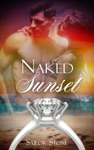 Naked Sunset