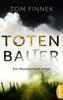 Tom Finnek - Totenbauer Grafik