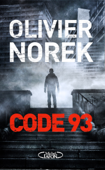 Download and Read Online Code 93