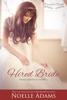 Noelle Adams - Hired Bride  artwork