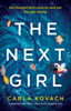 Carla Kovach - The Next Girl artwork
