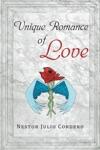 Unique Romance Of Love