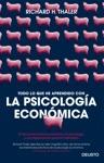 Todo Lo Que He Aprendido Con La Psicologa Econmica