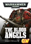 The Blood Angels Collection