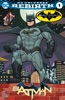 Batman #1: Batman Day Special Edition (2016)