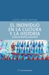 El Individuo En La Cultura Y  La Historia Ensayos De Psicologa Y Psicoanlisis