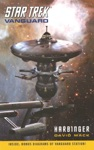 Star Trek Vanguard 1 Harbinger