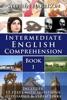 Intermediate English Comprehension: Book 1