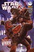 Star Wars 14 (Nuova serie)
