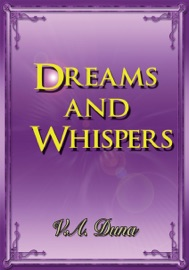 Dreams And Whispers