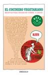 El Cocinero Vegetariano Coleccin Rius