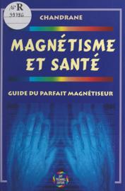 Magnétisme et santé