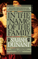 In the Name of the Family ebook Download