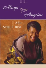 And Still I Rise PDF Download