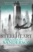 Download and Read Online Steelheart