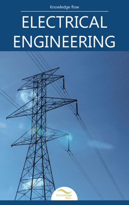 Electrical Engineering - Knowledge flow book
