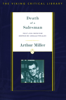 Arthur Miller & Gerald Weales - Death of a Salesman kunstwerk