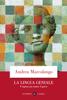 Andrea Marcolongo - La lingua geniale artwork