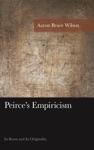 Peirces Empiricism