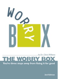 WORRY BOX COMBINED