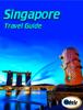 Tidels - Singapore Travel Guide  artwork