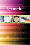 Cyberethics Third Edition