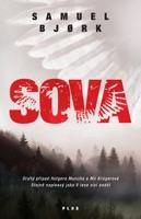 Sova ebook Download