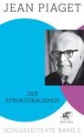 Der Strukturalismus