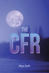The Cfr