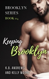 Keeping Brooklyn - Book Four PDF Download