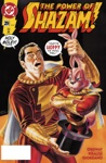 The Power Of Shazam 1995- 29