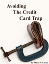 Avoiding The Credit Card Trap