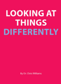 Looking at things differently