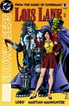 Showcase 95 1994- 9