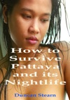 How To Survive Pattaya And Its Nightlife