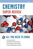 Chemistry Super Review - 2nd Ed.