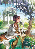 Princesse Sara T08
