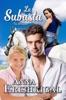 La Subasta: un romance (Edición en Español)