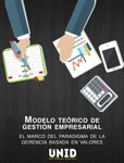 Modelo teórico de gestión empresarial
