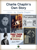 Charlie Chaplin's Own Story