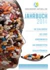 Gesundheit Aktuellde - Jahrbuch 2014 - Gesundheitsratgeber Fr Das Ganze Jahr