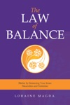The Law Of Balance