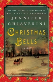 Christmas Bells PDF Download
