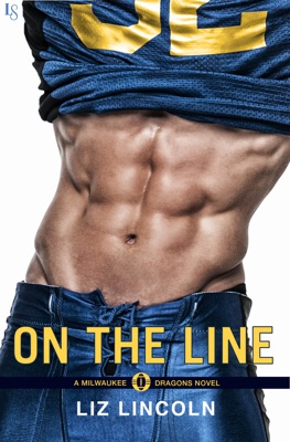 On the Line pdf Download