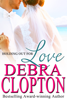 Debra Clopton - Holding Out for Love artwork