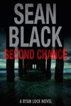 Second Chance A Ryan Lock Novel