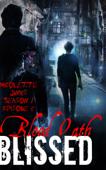 Episode 5 Blood Oath