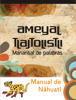 Varios Autores - Manual de NГЎhuatl ilustraciГіn