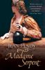 Jean Plaidy - Madame Serpent artwork
