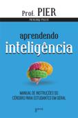 Aprendendo inteligência Book Cover